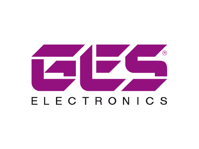 GES electronics