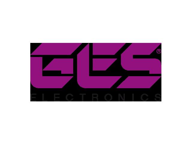 GES electronics